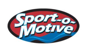 Sportomotive Web Sponsor