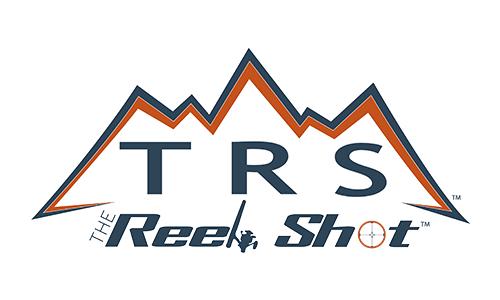 TRS Sponsor
