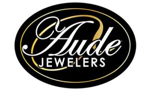 Aude Jewelers