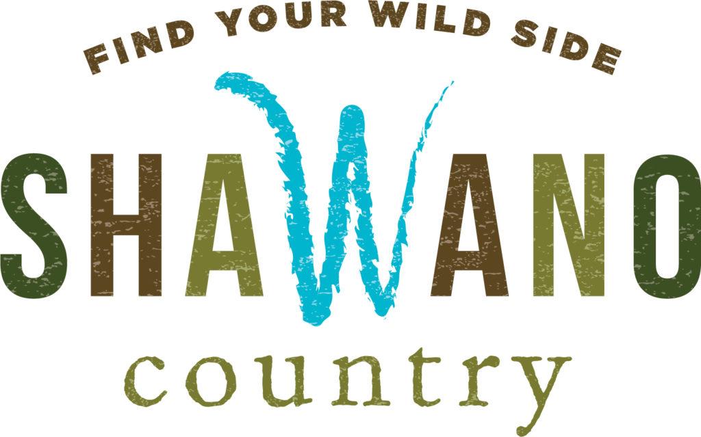 Shawano Country_Final Logo_RGB.Tagline