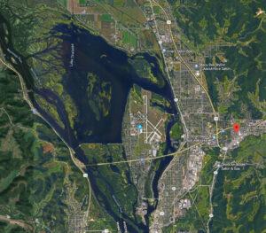 Screenshot_2019-06-13 Google Maps